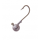 Jig-Head Eagle Claw T01 570 No 1